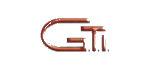 G.T.I. srl – giunti rotanti, attrezzature speciali, banchi collaudo
